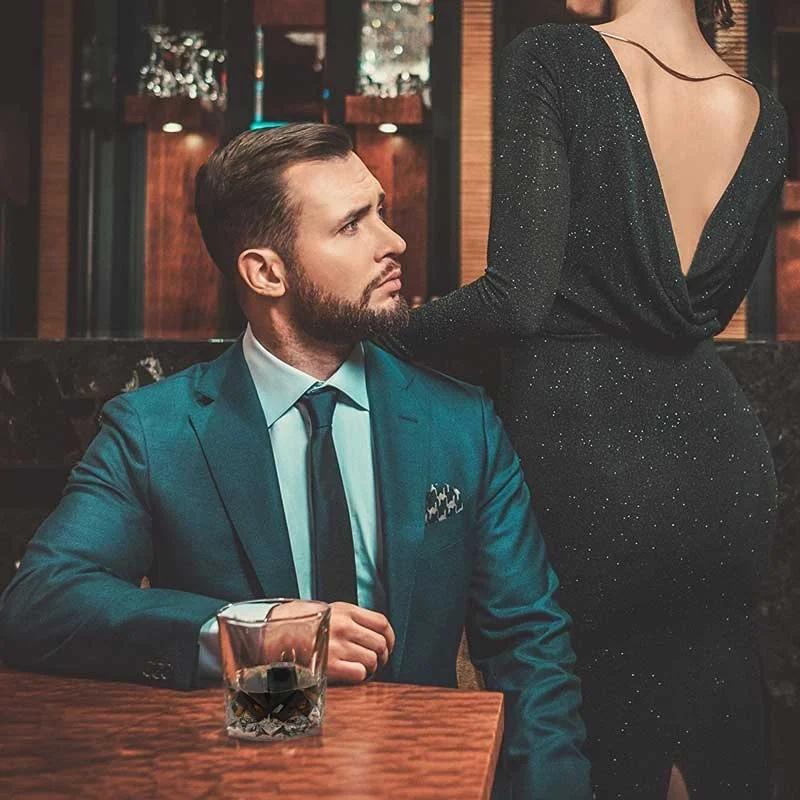 Лучший сексолог Москва Прием